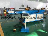 Máquina PLM-Dw75CNC automática Tubo de doblez