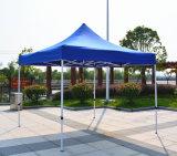 3X3m heißer Verkaufs-Hochleistungsstahlrahmen-faltendes Zelt