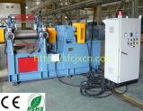 中国の最高位の品質のセリウムの証明のゴム製混合製造所
