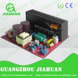 pieza industrial del generador del ozono de 2g 5g 10g 20g 50g 100g