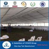 Grande tenda libera di alluminio della portata di Cosco per la cerimonia nuziale
