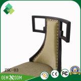Neues Modell-Entwurfs-Hotel-Möbel-Stuhl verwendet auf Gaststätte (ZSC-03)