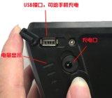 bloco da bateria do veículo eléctrico de Samsung 36V 13.2ah do bloco da bateria de 36V 13ah com o BMS para a bateria da E-Bicicleta/lítio elétrico da bicicleta