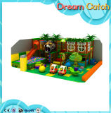 子供の演劇の娯楽販売のための屋内Playgroundrの運動場
