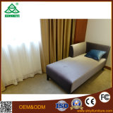 Chain Hotel Bedroom Modern Furniture