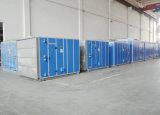 Industrielle modulare Heizeinheit für Papierherstellung-Werkstatt