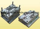 Lkmの金型用板材の注入型メーカー