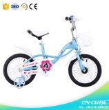 """2015 12 """"جديدة [مودل] مزح طفلة درّاجة"""