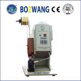 Mute Copper Tape Machinery