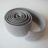 Изготовленный на заказ Nylon крюк и лента петли с напечатанным камуфлированием