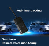 Inseguimento d'inseguimento in tempo reale di GPS dell'automobile degli aggiornamenti dell'inseguitore di GPS del rimorchio o del veicolo