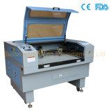 Plexiglax Laser 조각 기계