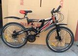 Bicicleta 26dlx da montanha da alta qualidade