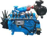 20kVA産業力のガスエンジンの発電機