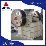 Triturador de maxila de pedra dos fornecedores PE500*750 de China