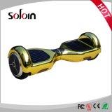 熱い販売のHoverboard 2の車輪の自己のバランスをとるスクーター(SZE6.5H-4)