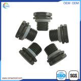 Diversos tipos impermeabilizan a piezas de automóvil de la válvula M12