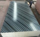 Пленка Shandong Linyi смотрела на переклейку для конструкции