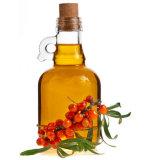 Aceite de Semilla de Espino Amarillo Aceite de Semilla de Espino Amarillo