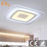 에너지 절약 35W/40W/42W 거실 LED 천장 빛