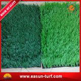 Het grootste Tapijt van het Gras van de Fabrikant Synthetische voor Voetbal
