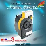 Cartucho de toner compatible Remanufactured original del laser del color de Konica Minolta Bizhub C350 C351 C450 Tn310 Tn-310