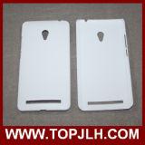 Asus Zenphone를 위한 3D 셀룰라 전화 상자를 인쇄하는 사진 6 A600cg
