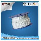 Corda trançada da fibra de vidro