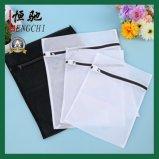 Плоско мешок сетки предохранения от PCS Durable 4 моя Drying