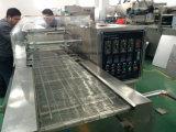 KH 400 Kleine Chocolade die Machine hullen