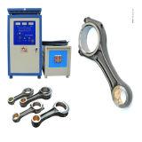 Überschallfrequenz-Induktions-Heizung, die Maschine für Metalloberfläche verhärtet