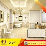 300X600mm台所及び浴室の建築材料の陶磁器の壁のタイル(36011)