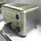 2016 Commercial New 6 Slice Toaster Cooking Equipment