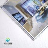 Подгонянная брошюра печатание для рекламы