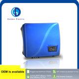 op-net 2.2kw/de net-Gebonden PV Vrije Controle WiFi van de Omschakelaar met Gediplomeerde VDE SAA G83
