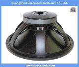 Audiolautsprecher 600W Subwoofer 18 Zoll-Berufslautsprecher hergestellt in China