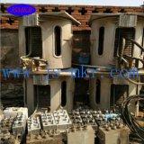 直接工場販売のための使用された高効率的な誘導加熱