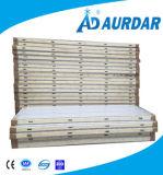 Горячие контейнеры холодильных установок с ценой по прейскуранту завода-изготовителя
