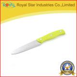4 инструмента кухни устройства PCS с ножом шеф-повара Peeler
