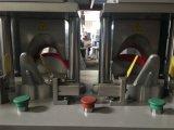 Automatische obere quetschverbindenmaschine Ds-805 für Schuh