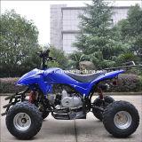 Bicis del patio para la venta 110cc ATV