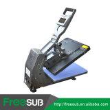 Machine ouverte automatique de presse de la chaleur du T-shirt 2015, machine de transfert thermique de modèle de Digitals