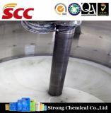 Facile applicarsi e rivestimento efficiente della base di uso materiale