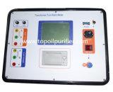 Transformateur courant / potentiel CT CT Tester série Tpva-402/404