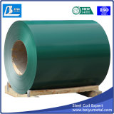 Катушка высокого качества PPGI Prepainted катушкой гальванизированная стальная