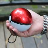 2do La generación Pokemon va batería de la potencia con la luz del LED