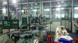 私達の会社の主に供給プラスチック型の作成およびエクスポート