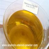 Numéro de CAS : 434-07-1 pureté Oxymetholone Anadrol du stéroïde 99.48% d'hormones de matière première grande
