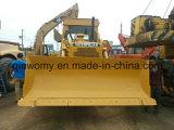 Bouteur hydraulique de chenille du tracteur à chenilles utilisé par Ce/SGS D6d de l'OEM-Turlutte Shanghai/40hq_Container-Shipping 2008/6000hrs