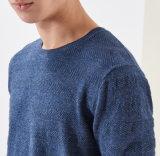 Кофточка свитера Spandex шеи черепахи людей способа OEM
